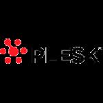 4-2-plesk-logo-png-thumb