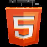 HTML5logo-292x262