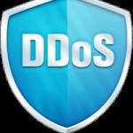 icon_ddos