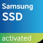 samsung-ssd-activated-logo-827A82379A-seeklogo.com